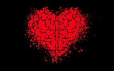 Razón y emoción: inteligencia emocional